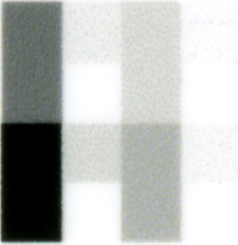 720color