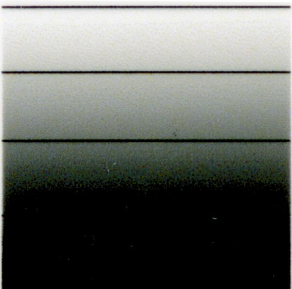 smoothness2880