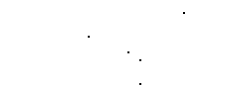 _8E04442-RAWcomposite