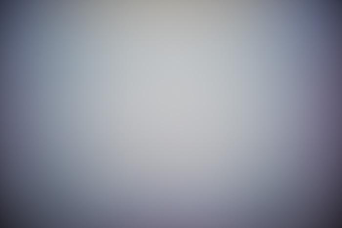 Leica 18mm 3p4