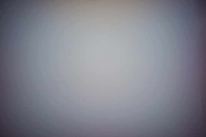 Leica 24mm 3p4
