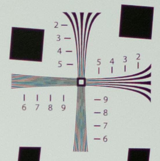 58mm d800e 125 32