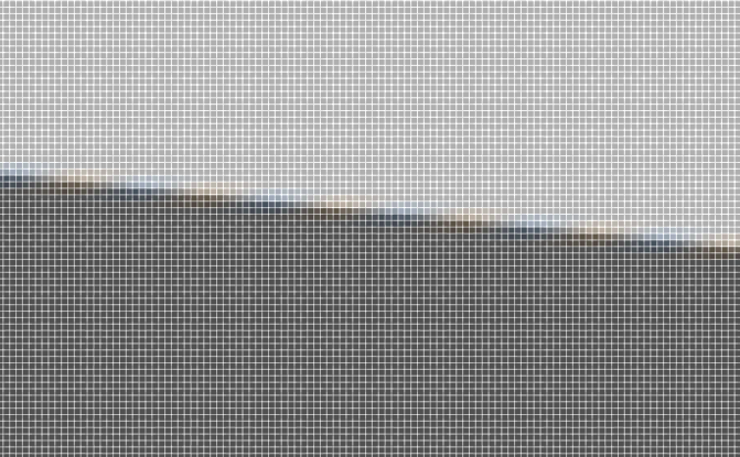 slantededgealiasing