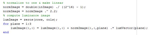 1dsharpCode3