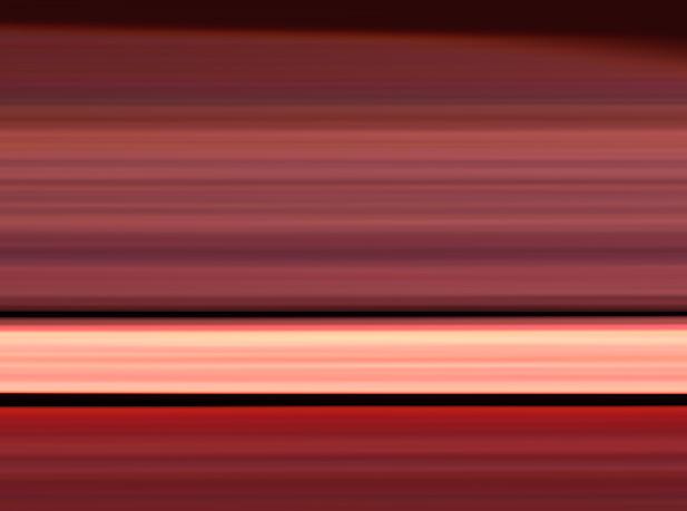Image83-5-15-35 5-5-5-2