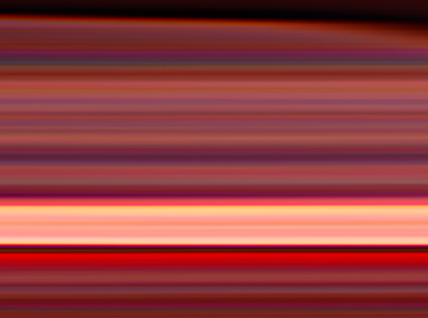 Image8USM300-15