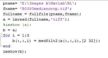 med code