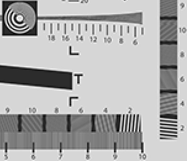 Bicubic Sharper