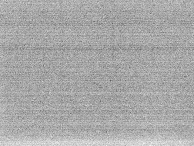 D810ISO100lp11