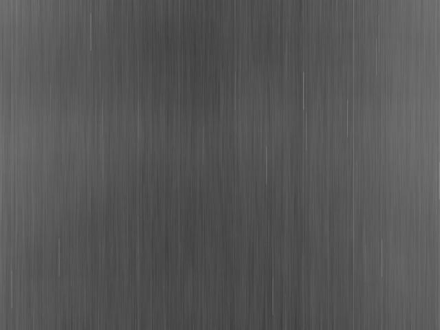 306-pixel verticalaveraging kernel