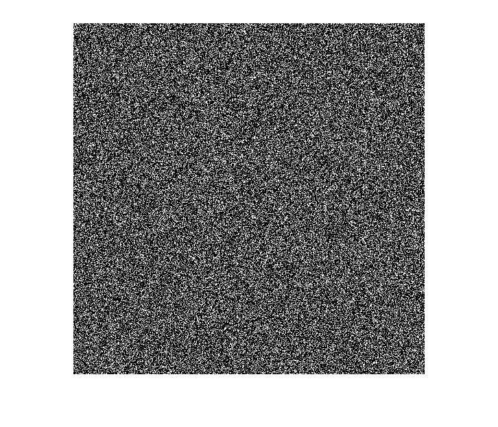 rand-noise1000