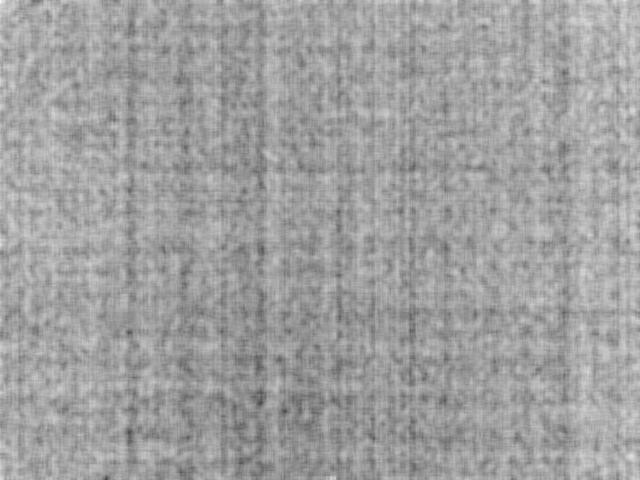 Nikon D4, ISO 100, 25 pixel square averaging kernel