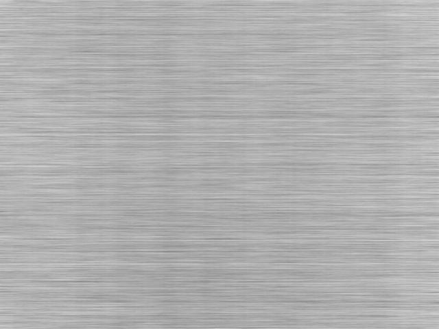 Nikon D4, ISO 100, 152 pixel horizontal averaging kernel