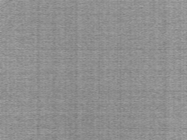 Nikon D4, ISO 100, 25 pixel horizontal averaging kernel