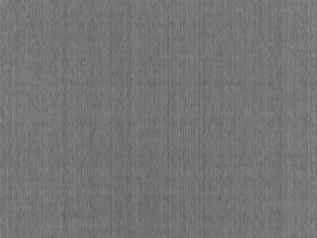 Nikon D4, ISO 100, 25 pixel vertical averaging kernel
