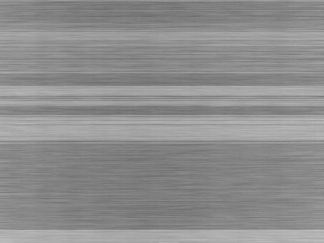Nikon D4, ISO 400, 152 pixel horizontal averaging kernel