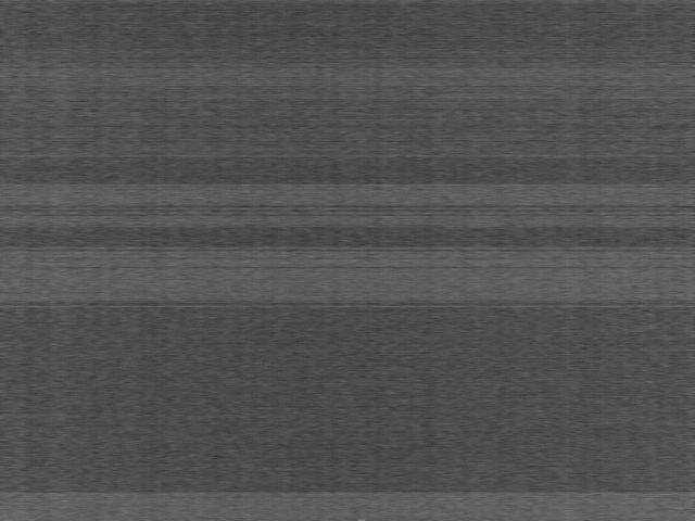 Nikon D4, ISO 400, 25 pixel horizontal averaging kernel