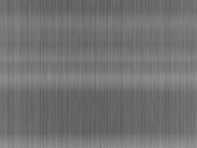 Nikon D4, ISO 400, 152 pixel vertical averaging kernel