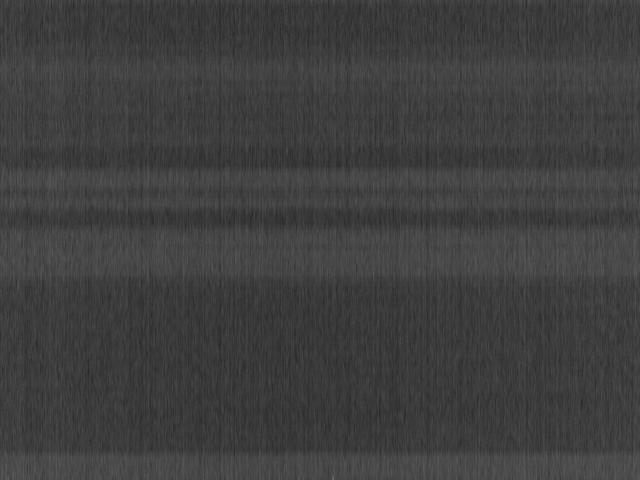 Nikon D4, ISO 400, 25 pixel vertical averaging kernel