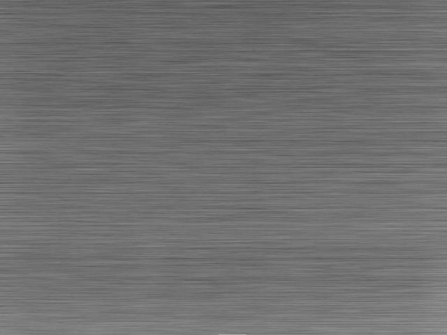 Nikon D4, ISO 6400, 152 pixel horizontal averaging kernel
