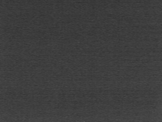 Nikon D4, ISO 6400, 25 pixel horizontal averaging kernel
