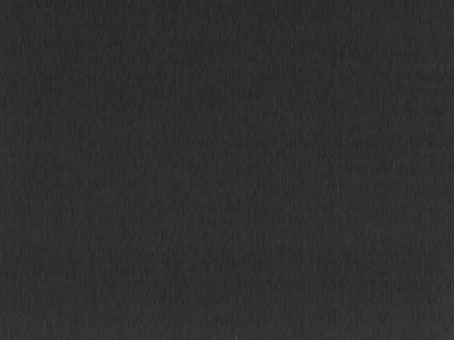 Nikon D4, ISO 6400, 25 pixel vertical averaging kernel