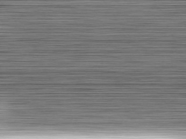 ISO 100 filtered by horizontal averaging filter with kernel 306 pixels