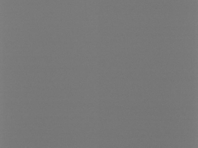 Leica M9 dark field images
