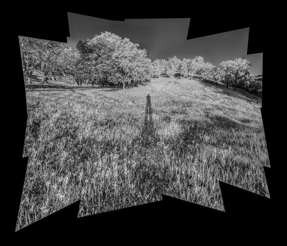[Group 7]-_DSC7802 (2)__DSC7842 (2)-41 images_0001-Edit