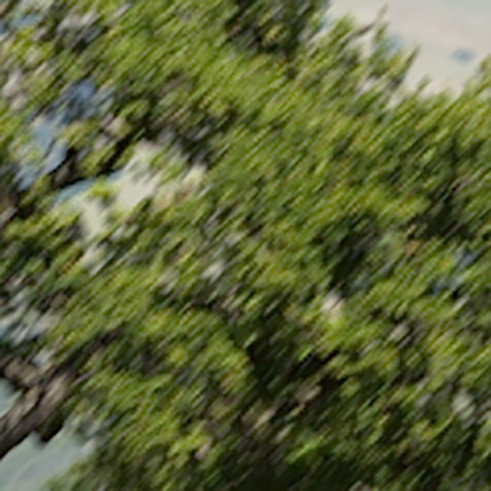 5.6 pixels blur == MTF50 = 928