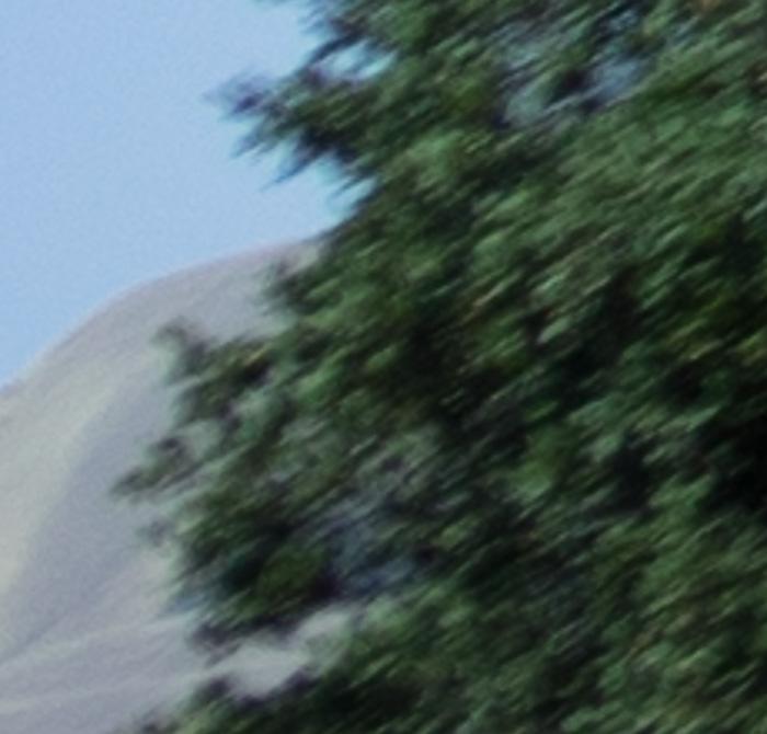 Kolari f/4