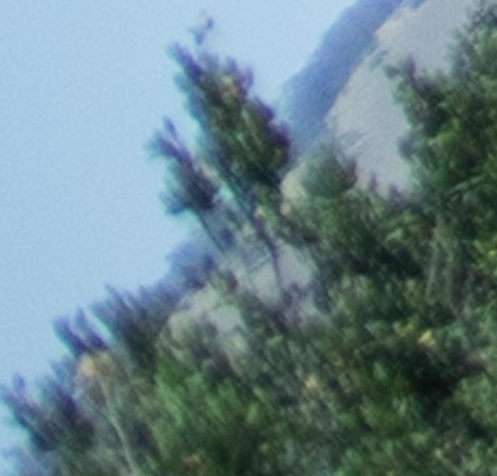 Kolari f/1.4