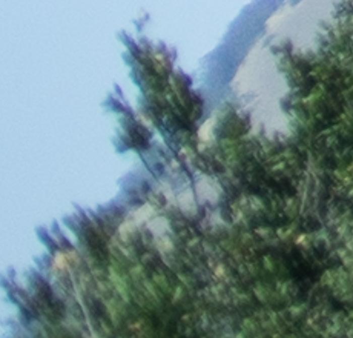 Kolari f/2