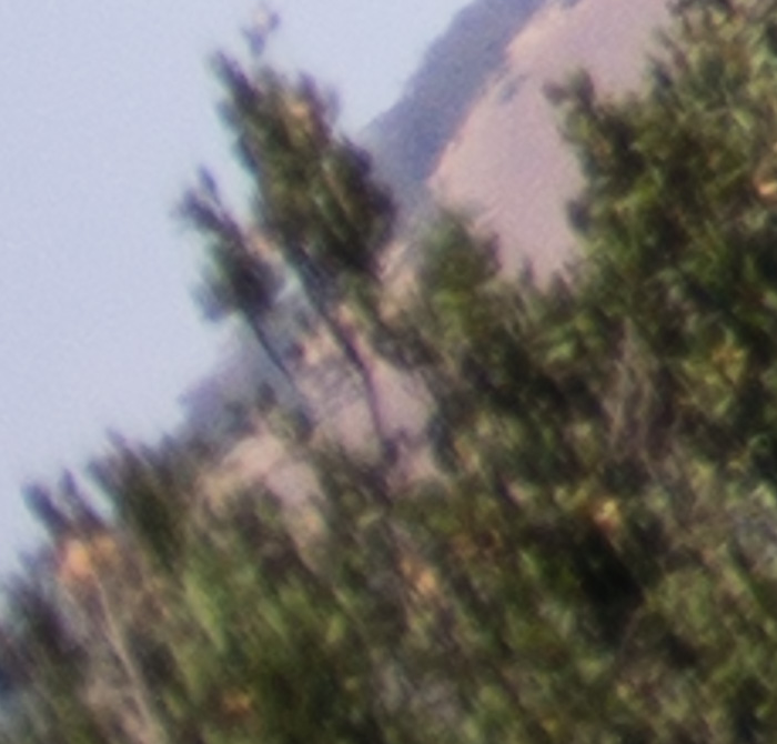 Leica f/2