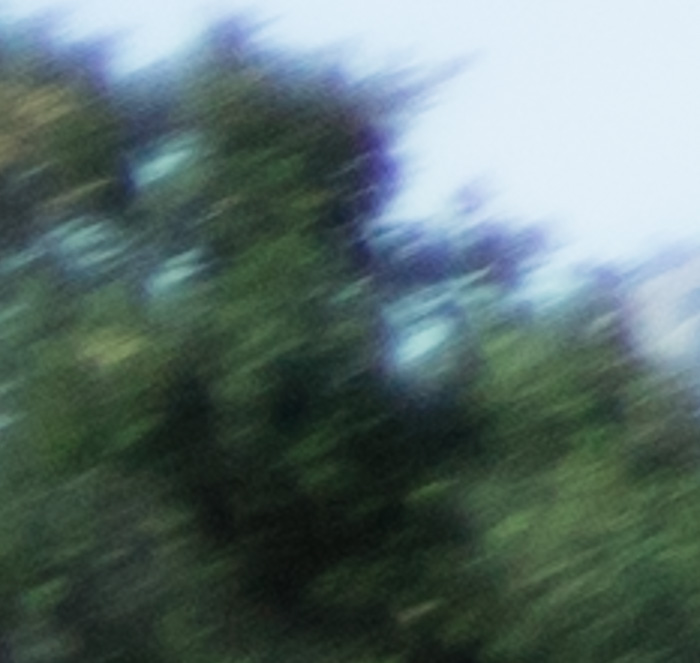 Kolari f/2.8