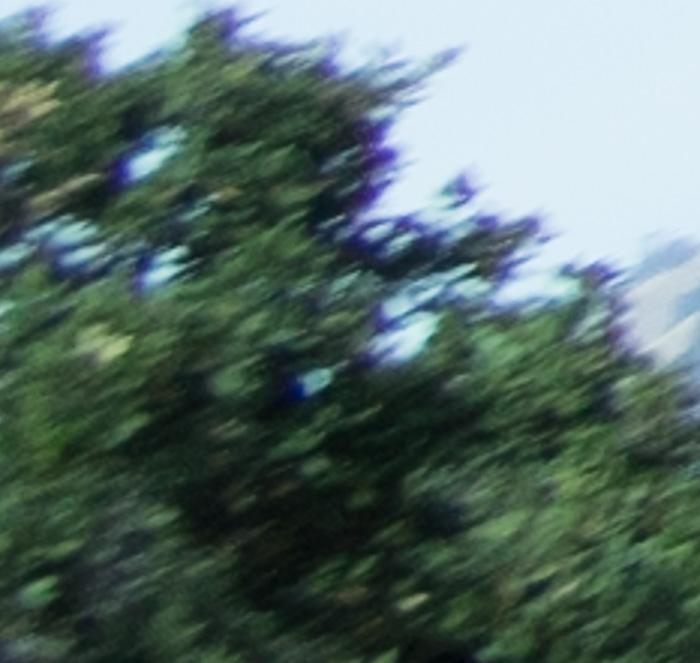 Kolari f/5.6