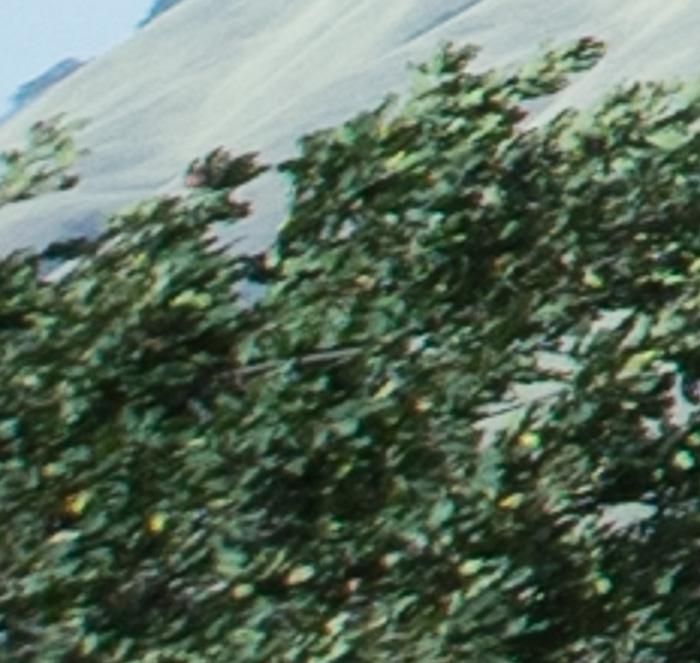 Kolari f/8