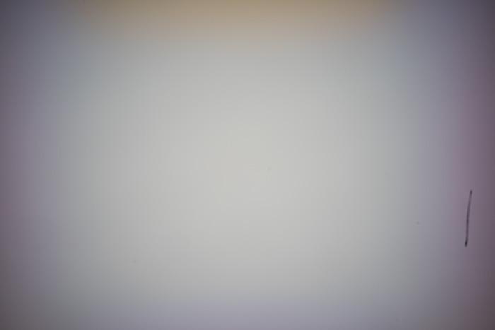 a7R f/16