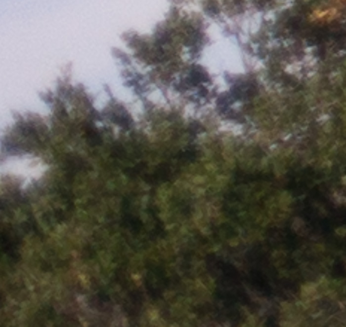 Leica f/2.8