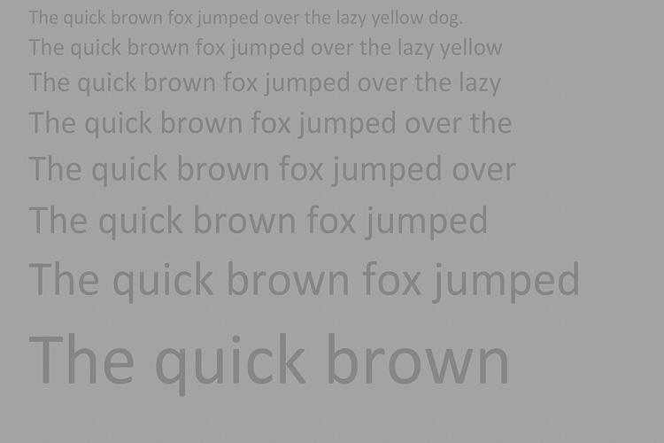 quick fox lo c