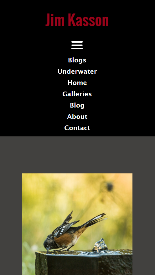 gallery-smart-phone-menu