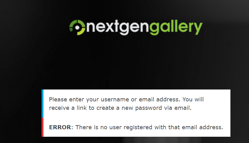 next-gen-gallery-no-user