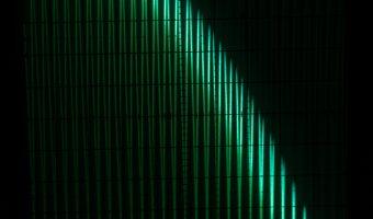 Fujifilm GFX-50S electronic shutter speed