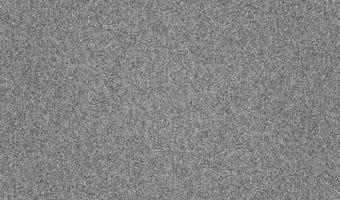A visual look at a7RIII star-eating