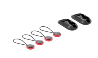 Camera straps — boon or bane?